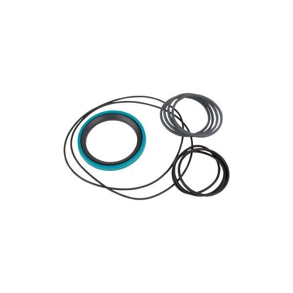 seal set kit (rotator GV124)