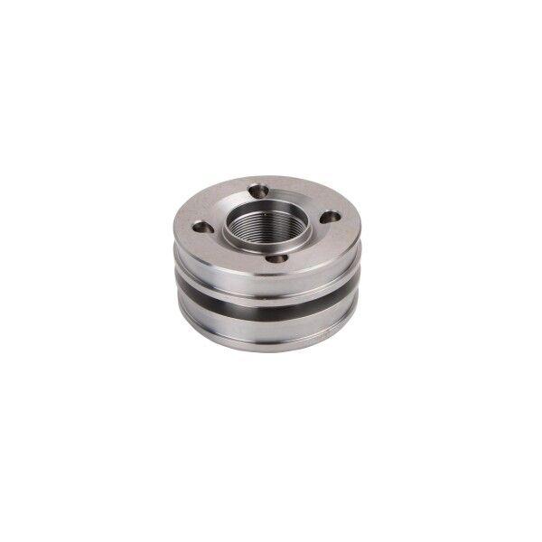 Piston (SuperGrip II 360/360-S / 360-R / 360-A)
