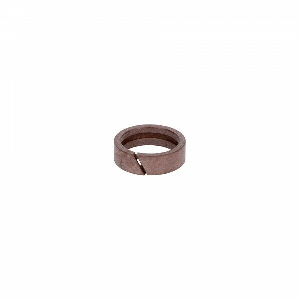 Guide ring 40x12 (SuperSaw 350E-10 / 350E-19)