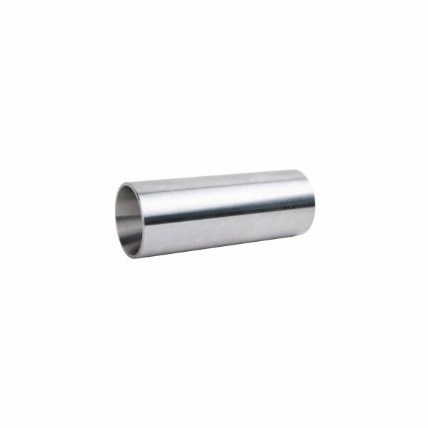 Bolts 60 x 160 mm (SuperGrip II 360/420/520)