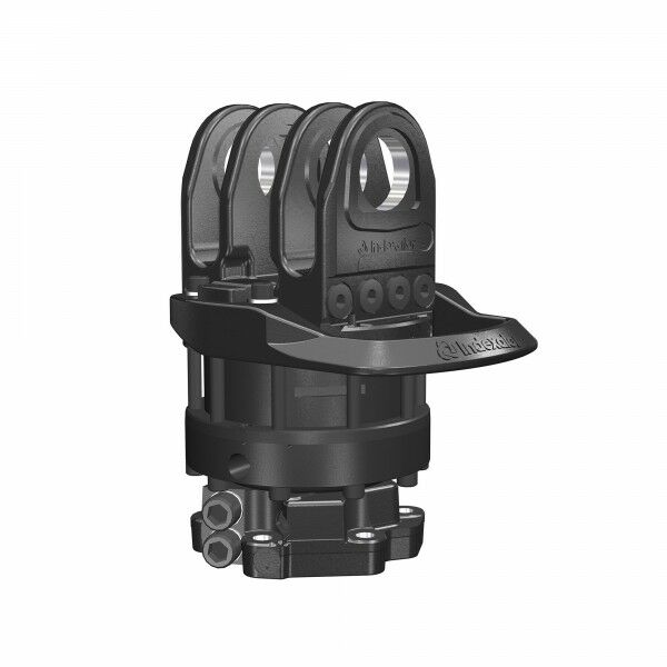 Rotator INDEXATOR G 141 A