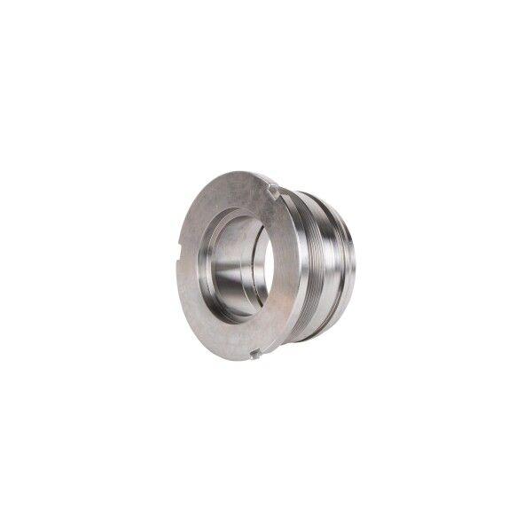 Guide nut hydraulic cylinder 100/63 (SuperGrip I 420/520/720-S-VM-HD, MultiGrip 20, King of Grip