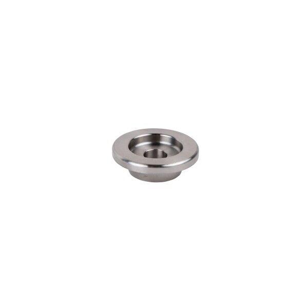 Washer (SuperGrip I 260/300/360/420, MultiGrip 12/12-R)