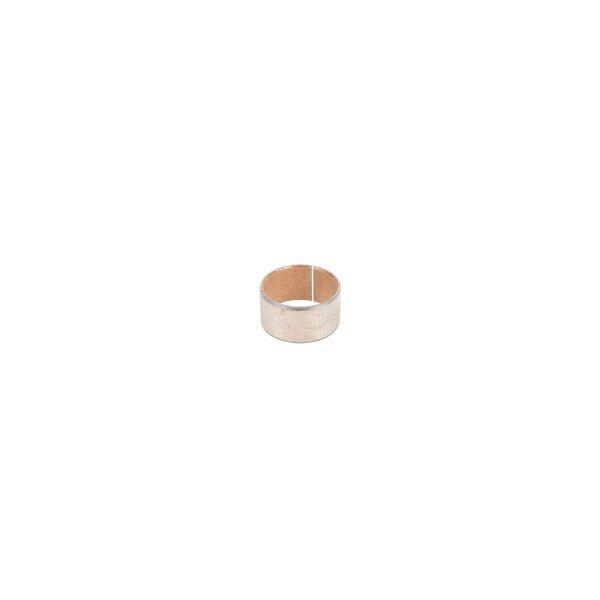 Socket 25 mm (SuperSaw 550/551/555)