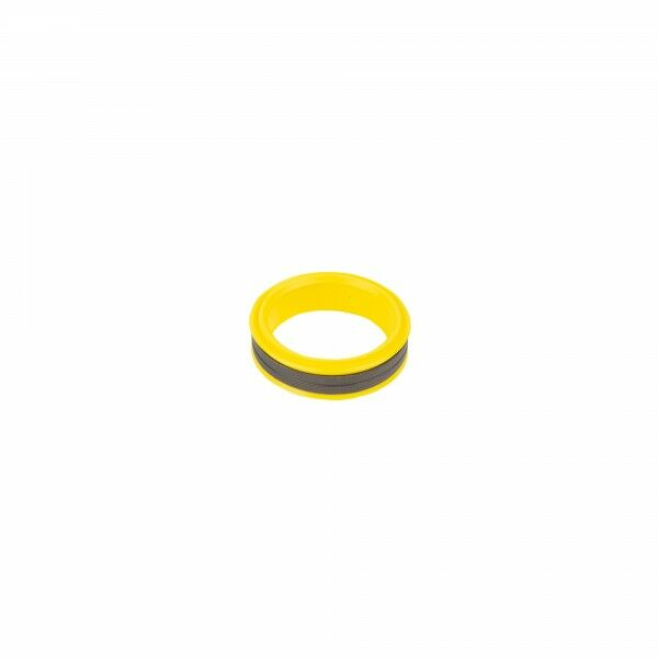 Piston seal (SuperSaw 550-10 / 550-19 / 550-S) feed cylinder