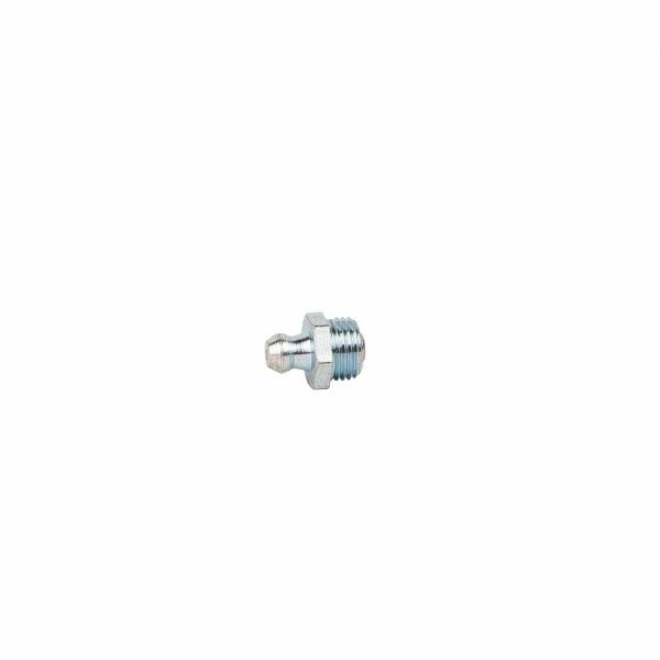 Schmiernippel M 10x1,0 DIN71412
