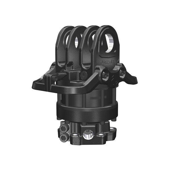 INDEXATOR Rotator G 121-2