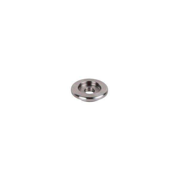 Conical washer bolt 80 mm (SuperGrip I 360/420/520/720, SuperGrip II 360/420/520, SuperGrip TL43