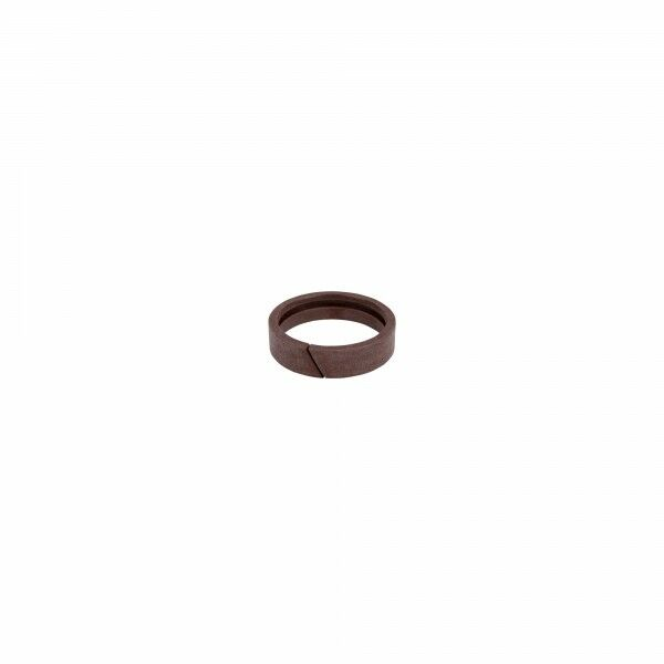 Führungsring (SuperSaw 550-10/550-19/550-S) Vorschubzylinder
