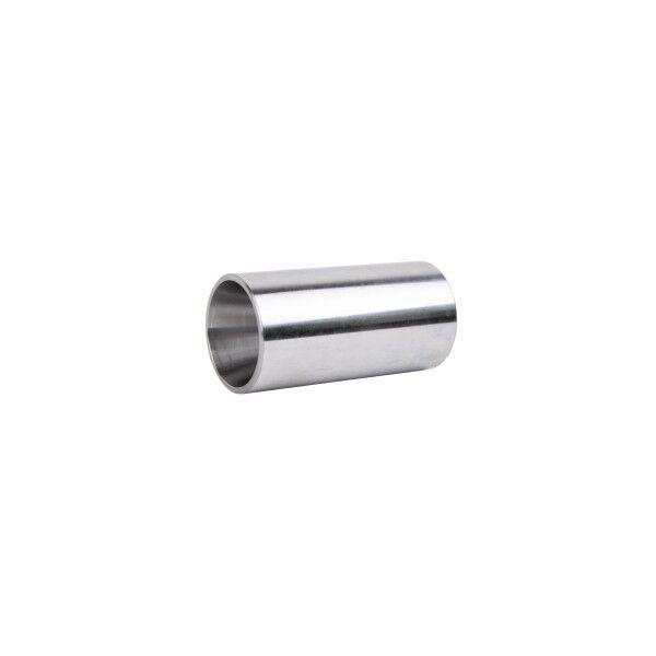 Bolts 50 x 99 mm (SuperGrip I 360/420, MultiGrip 16/16-R, King of Grip 360/420)