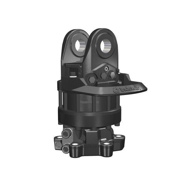 Rotator INDEXATOR GV 17-SA-203