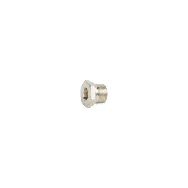 Nipple (SuperSaw 350E-10 / 350-19)