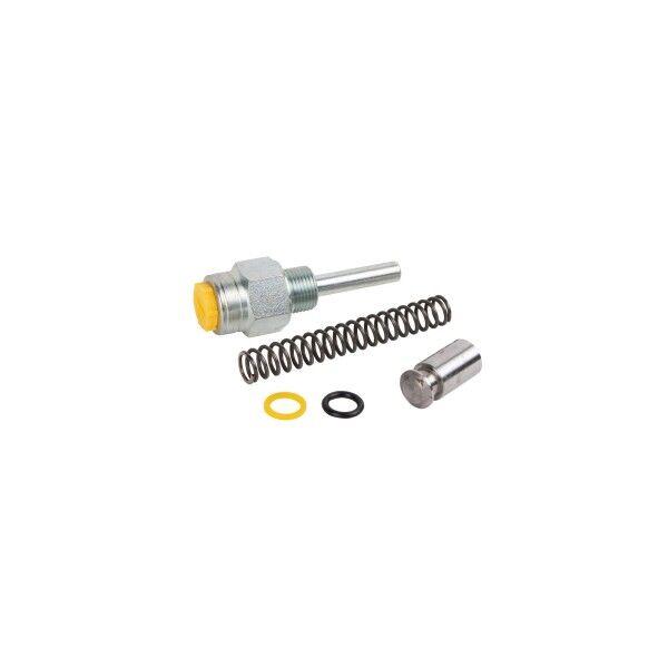 Repair kit chain oil pump S02