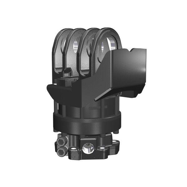 INDEXATOR Rotator G 121-Y-BC