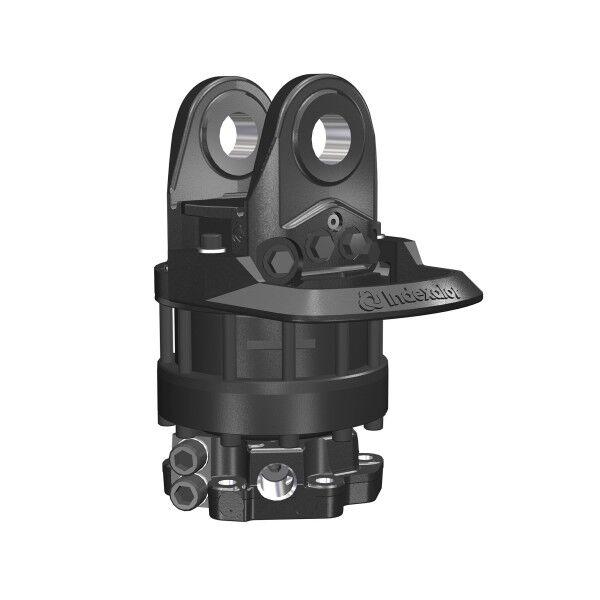 Rotator INDEXATOR GV 14 S
