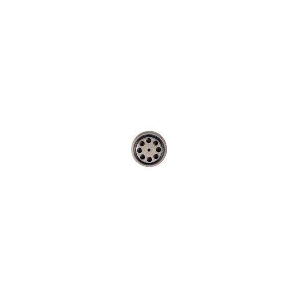 Rückschlagventil (SuperSaw 550-S, 555-S, 651-S, 6000-S)