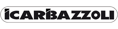 ICAR Bazzoli