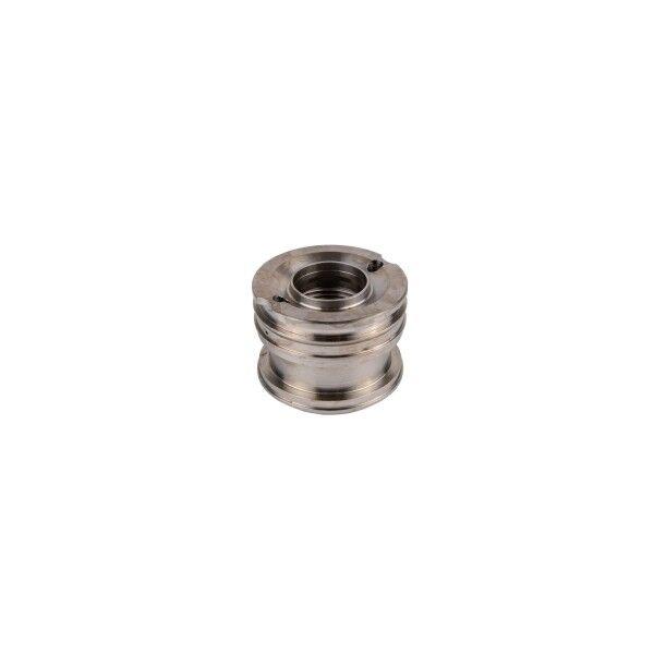 Piston (SuperGrip I 260/300/360, MultiGrip 12/12-R)