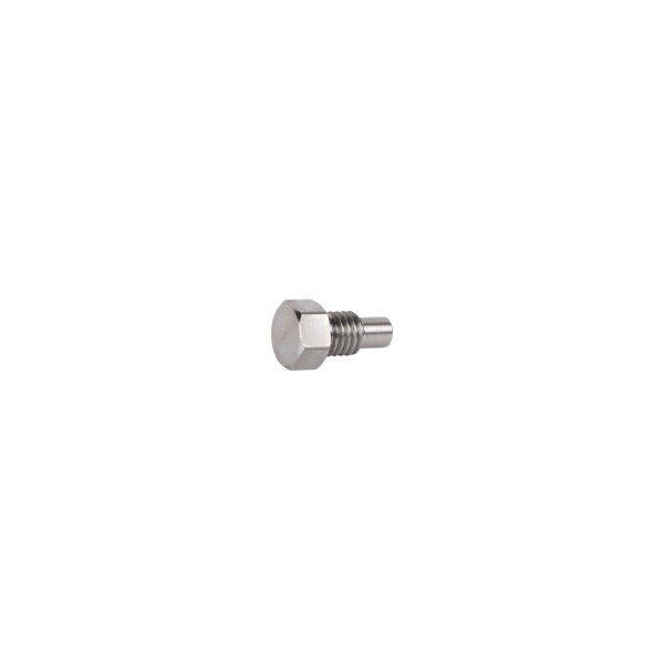 Guide screw for sword holder (SuperSaw 350E-10 / 350E-19)