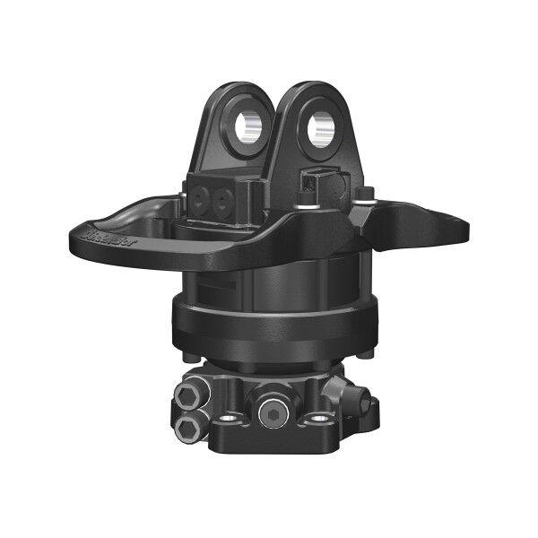 Indexator rotator GV 6-2 replaces 5006095