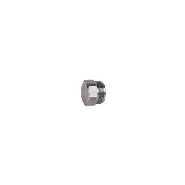 Locking screw SuperCut 100