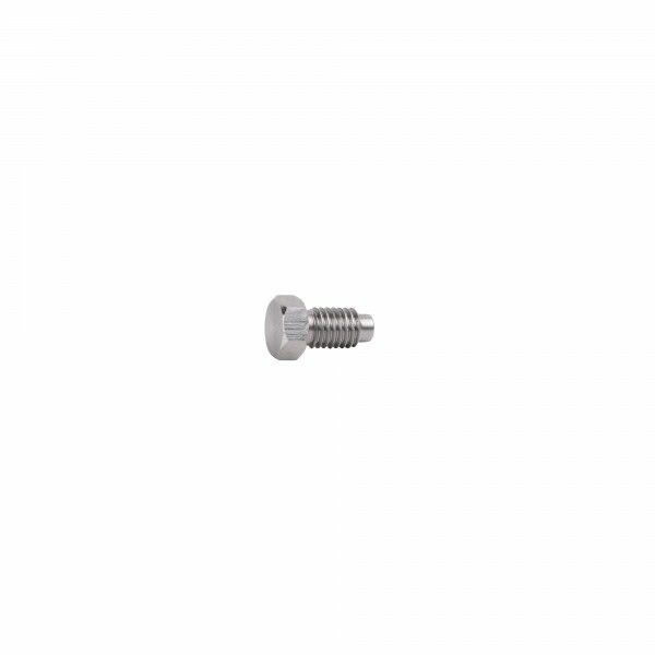 Guide screw for sword holder (SuperSaw 550, 551, 555-S)