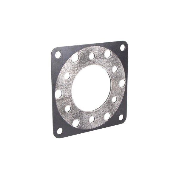 Platte (SuperGrip II 360/360-S/360-R, 420/420-S/420-R)