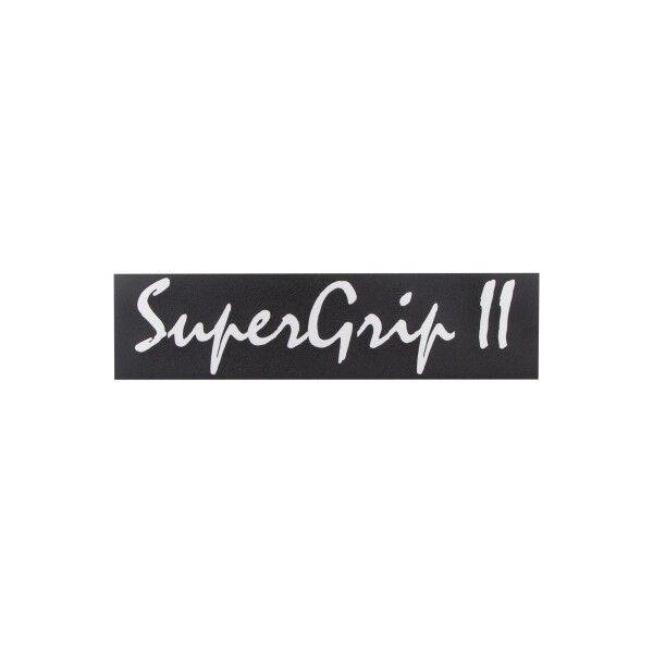 Aufkleber (SuperGrip II 260-A/300)