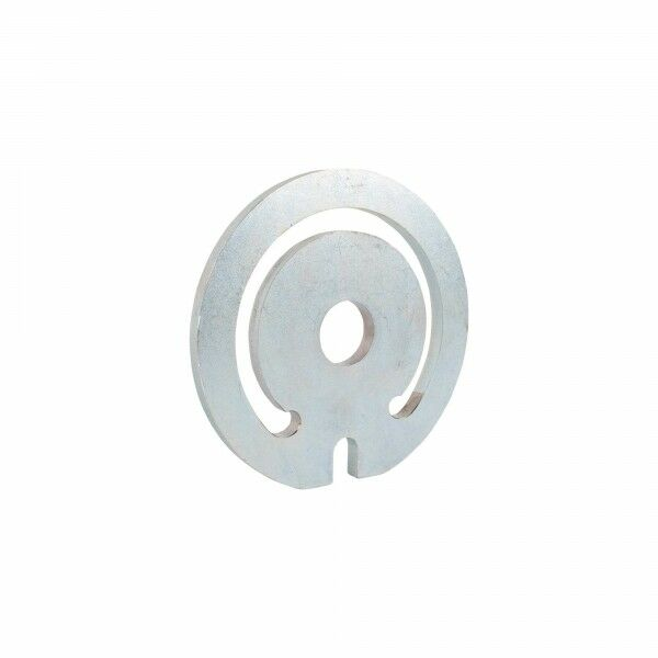 Upper brake disc 190/40
