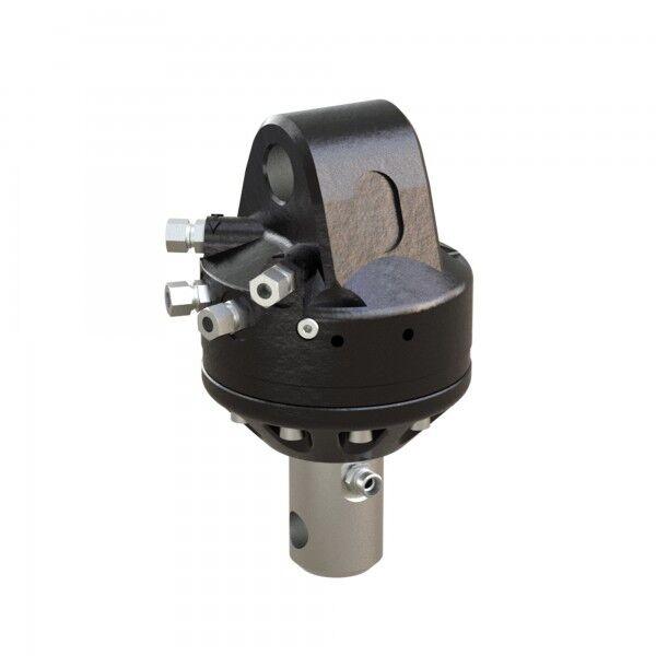 KINSHOFER Rotator KM04S63-30