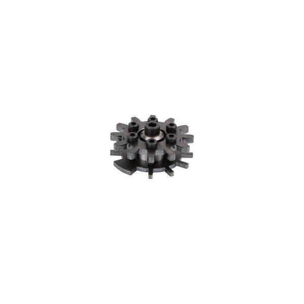 Sensorrad 12 Zähne SuperCut 100