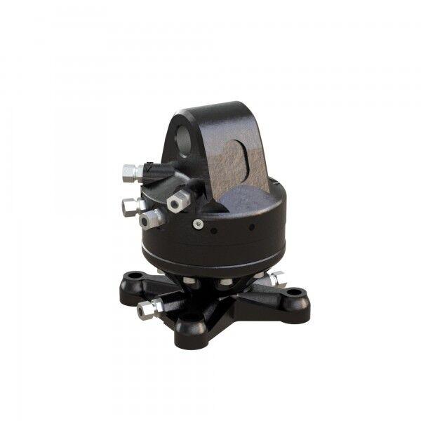 KINSHOFER Rotator KM04F140