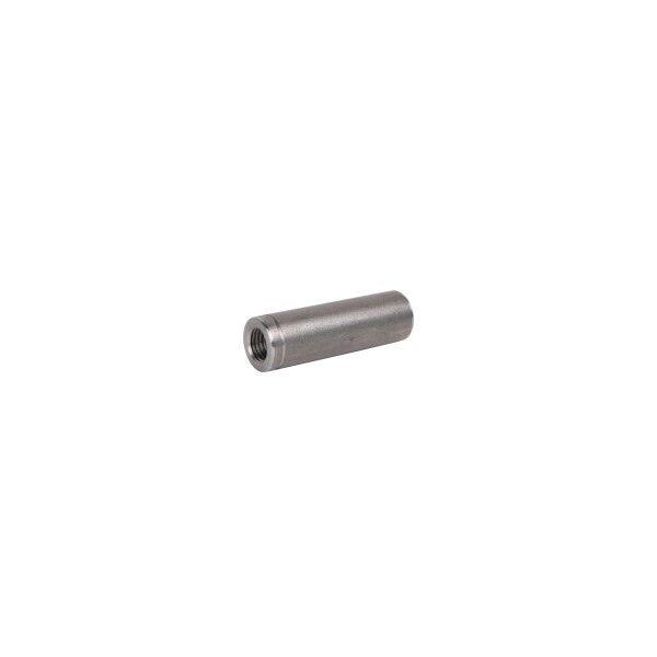 Socket (SuperGrip I 260/360/420)