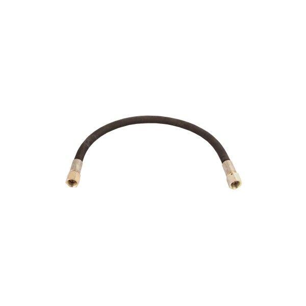 Hydraulic hose, JIC (SuperSaw 550-S)
