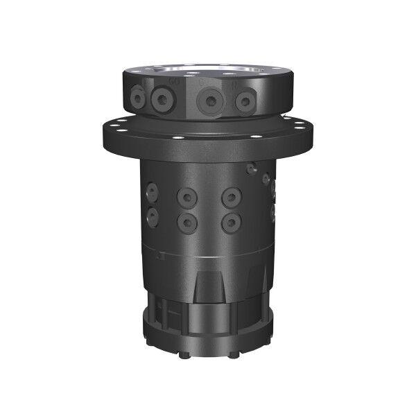 INDEXATOR Rotator IR 10-5 M20