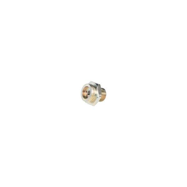 Nipple (SuperSaw 350-E, 550, 551, 555-S, 650-S, 651-S, 6000-S)