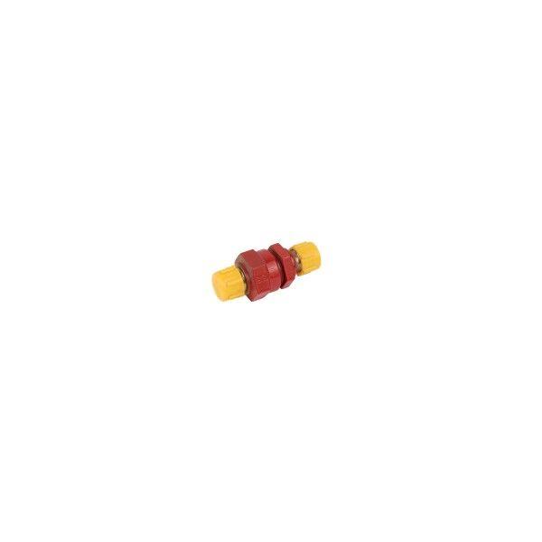 Rückschlagventil (SuperSaw 550-10/550-19)