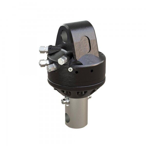 KINSHOFER Rotator KM04S69-30