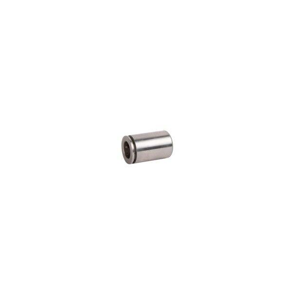 Piston (SuperSaw 550, 551, 555-S, 6000-S)