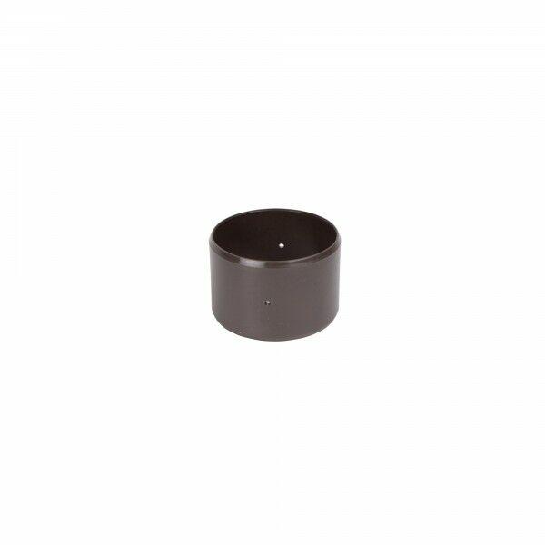 Bushing ø70 / 75x50 (SuperGrip I 260/300) is replaced by 0124095