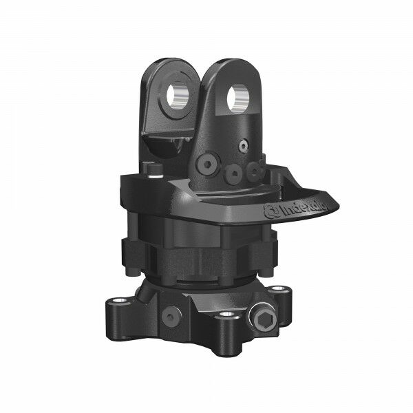 Rotator INDEXATOR GV-4-EK