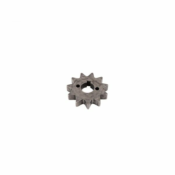 Harvetser star sprocket 11 teeth, 20 mm shaft