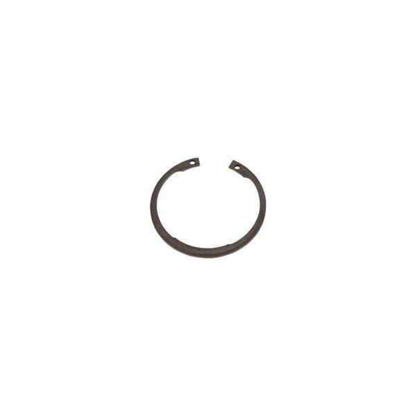 Seeger-Ring für Bohrungen, DIN472 (SuperGrip I 260)