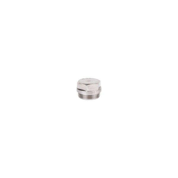 Locking screw (SuperSaw 350E-10 / 350E-19)