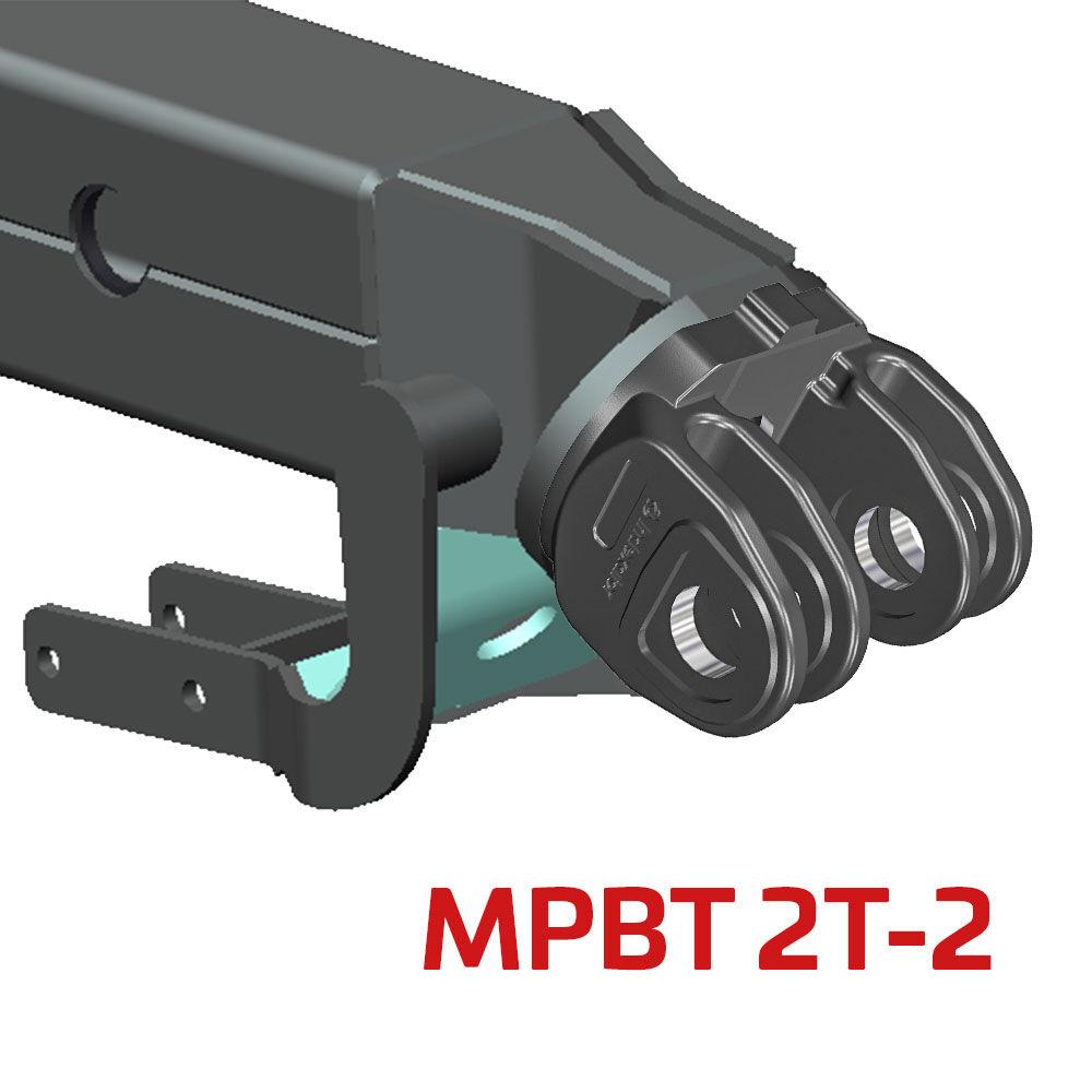 MPBT 2T-2