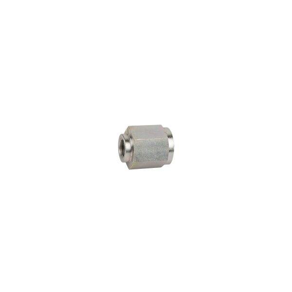 Nipple (SuperSaw 550-10 / 550-19)