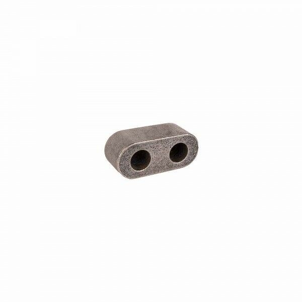 OLOFSFORS Verlängerung Bandschloss 26 mm, 120x50x45 mm
