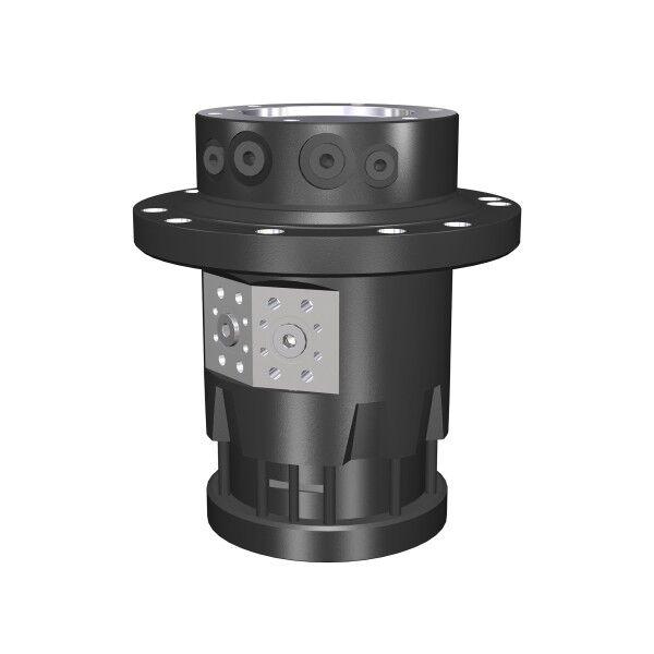 INDEXATOR Rotator IR 20 M20