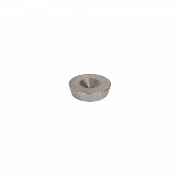 Cone insert for driving out SuperGrip I 260, 360, 420 bolts