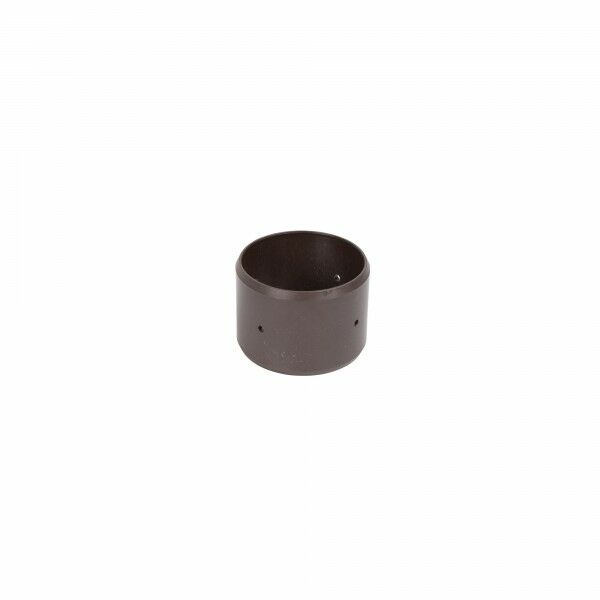 Bushing ø50 / 55x40 (SuperGrip I 260/300) replaced by 0124021